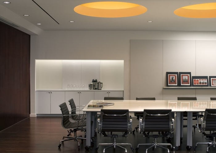 tocquigny-office-design-3