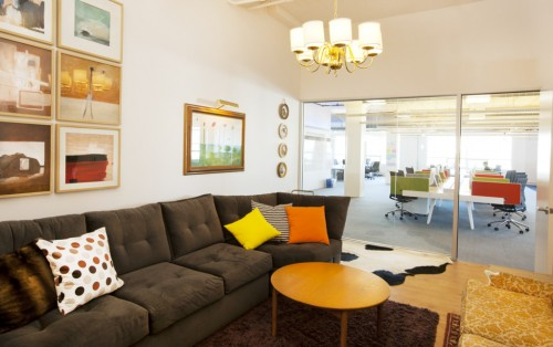 MG 0107 500x314 EXCLUSIVE: First Look At Airbnbs Amazing New Offices