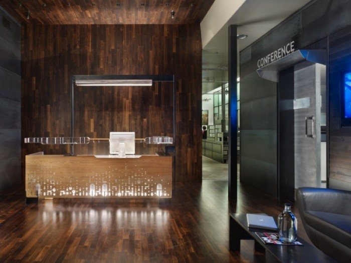 55 Inspirational fice Receptions Lobbies and Entryways