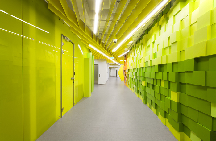 IMG 0965 700x457 Yandex Saint Petersburg II by Za Bor Architects