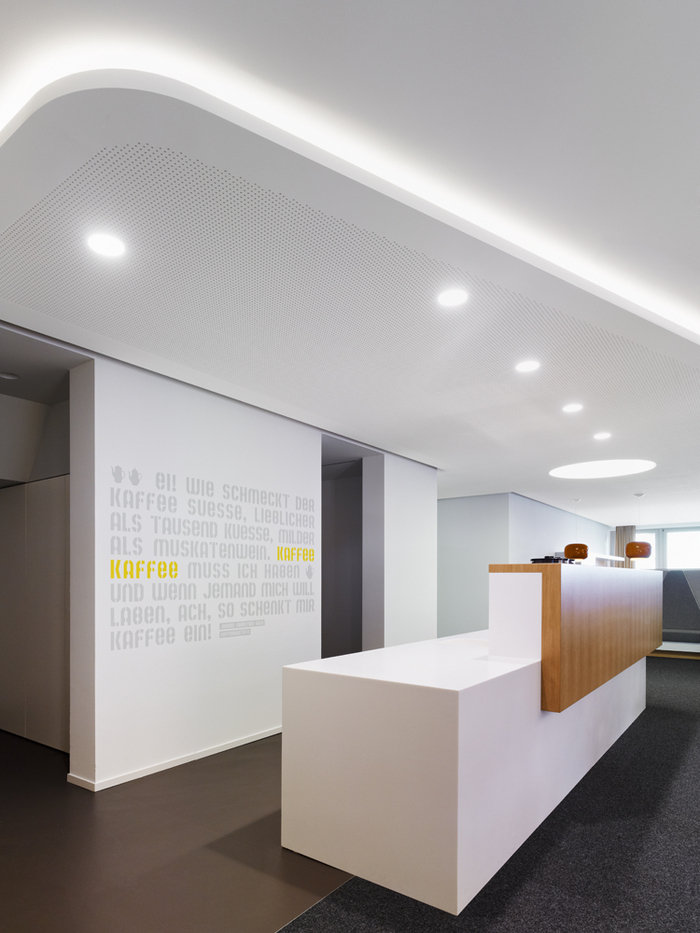 ZB371 08 700x933 Check Out SAPs Amazingly Collaborative and Teamwork based Walldorf Office