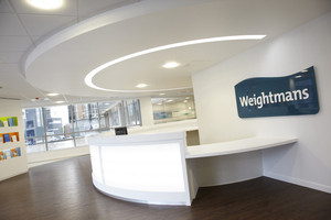 Weightmans 0372