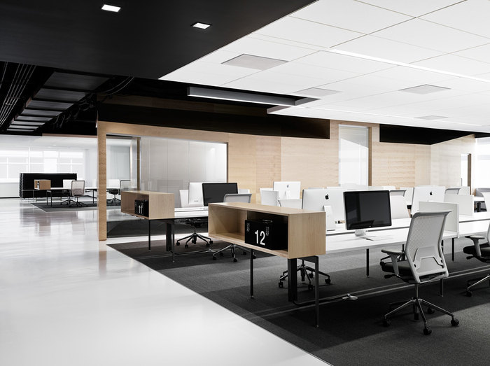 03_Open Office 1