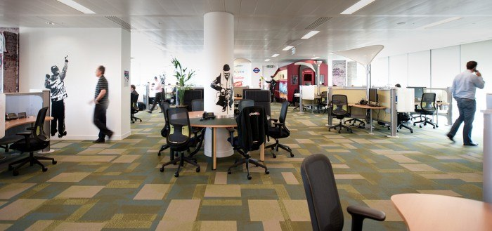 VIL 1963 700x329 Inside Splunks London Offices