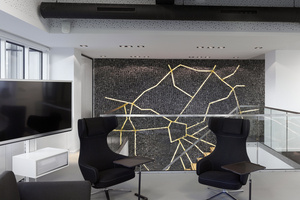 consulting-firm-office-design-7