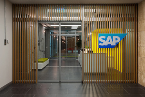 sap-development-center-office-design-1