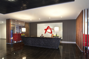 anadolu-office-design-7