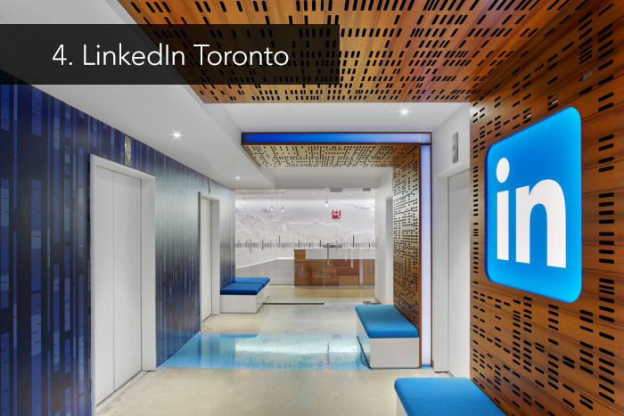 4-linkedin-toronto-top-offices-2015c