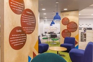 bbc-media-office-design-2