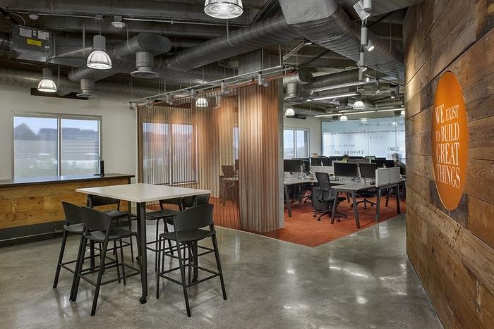 dpr-dallas-office-design-2