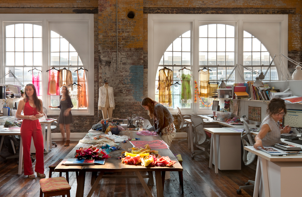 Corporate home office Walmart Greenandcleanukcom An Inside Look At The Epic Campus Of Urban Outfitters Office Snapshots