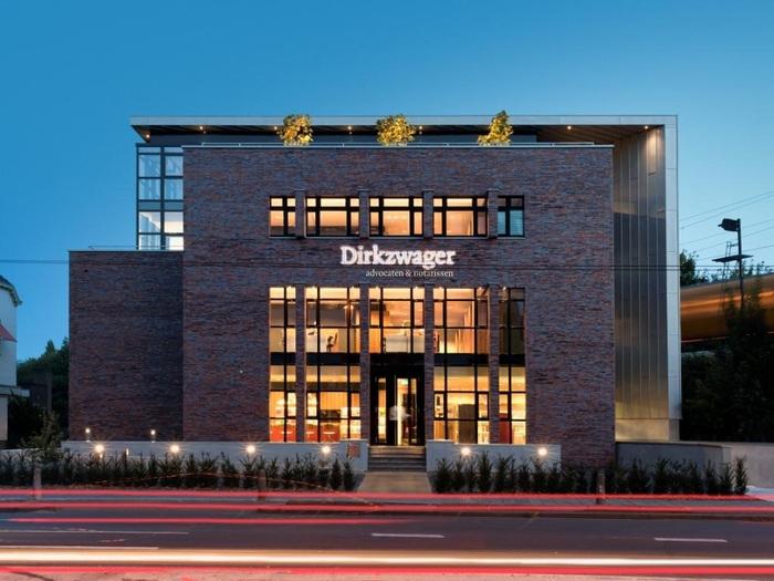 Dirkzwager Lawyers & Notaries Offices - Arnhem - 1