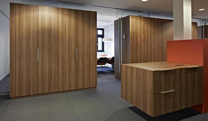 Dirkzwager Lawyers & Notaries Offices - Arnhem - 10
