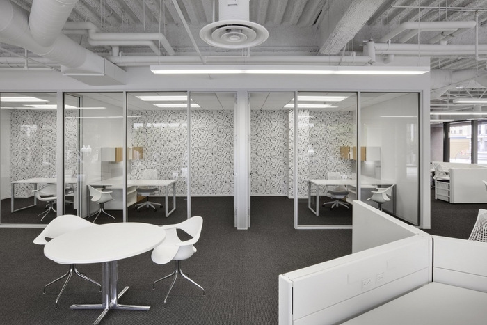 The Irvine Company's 225 Broadway ReadyNow Offices - 5