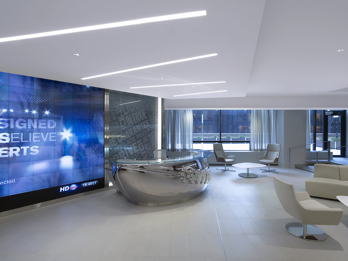 office reception area reception areas office. First Impressions: Thinking Through Reception Area Branding - Office Snapshots Areas G