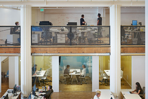 browse san francisco offices ancestrycom featured office snapshots