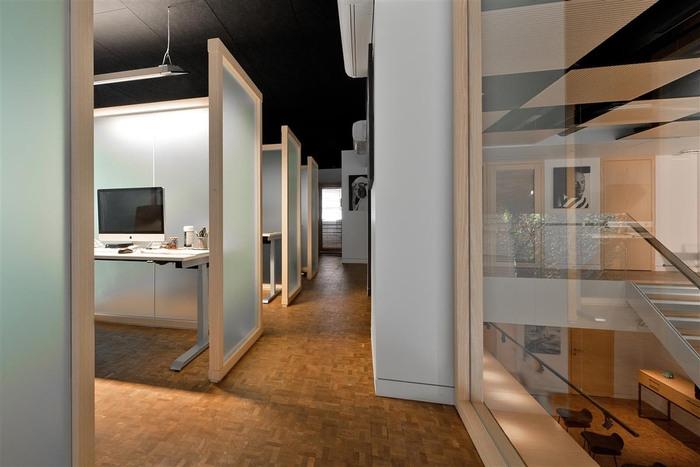 Inside Pixelmator Team's Lithuanian Headquarters - 11
