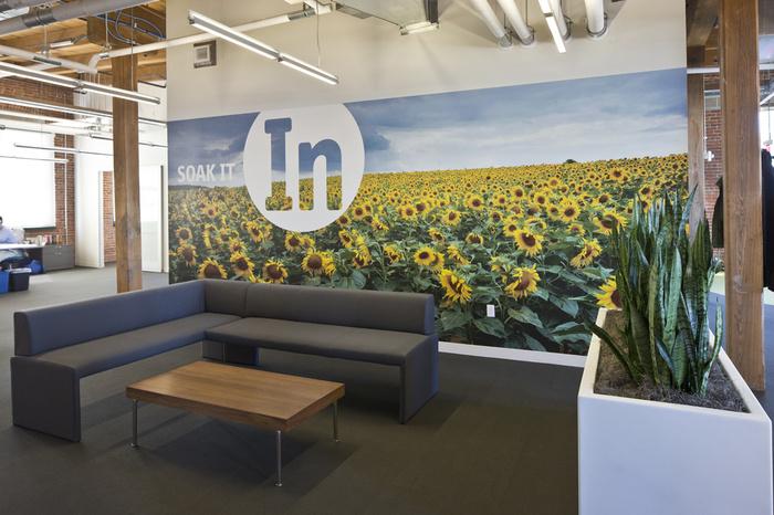 LogMeIn's New Boston Headquarters - 18