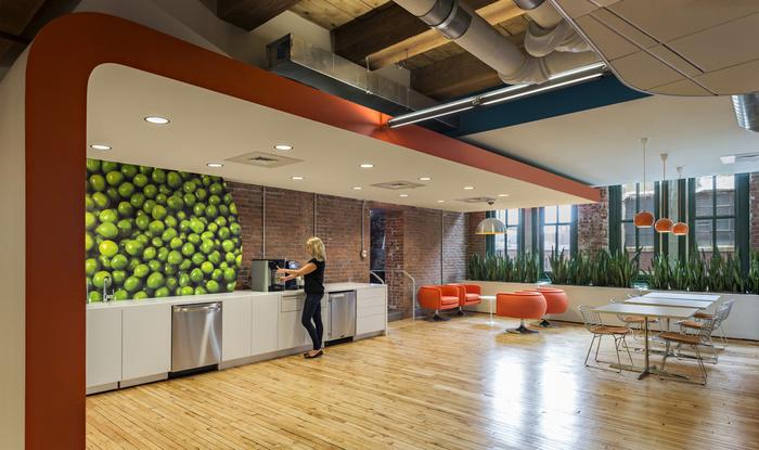 LogMeIn's New Boston Headquarters - 20