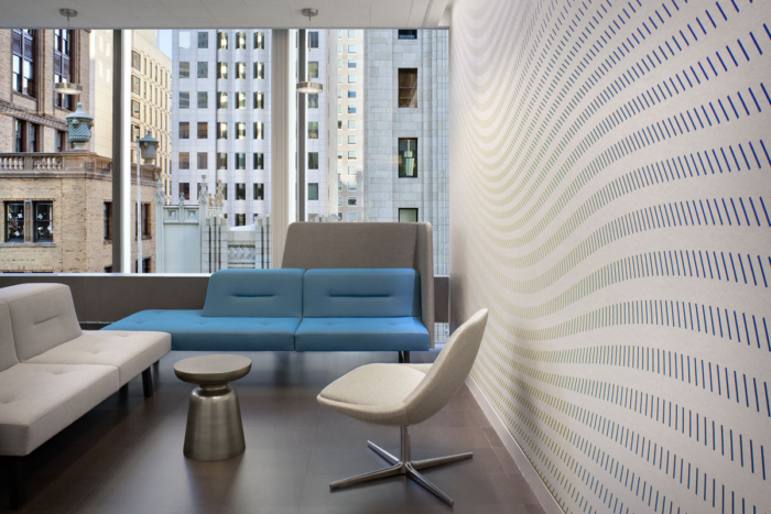 Inside RS Investments' San Francisco Offices - 7