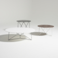 Davis Furniture by Stem