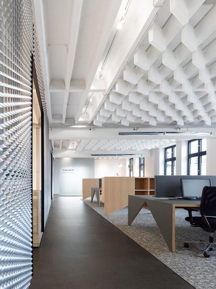 Movet - Schorndorf Office Loft - 16