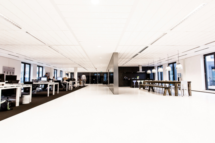 2ML - Amsterdam Offices - 12