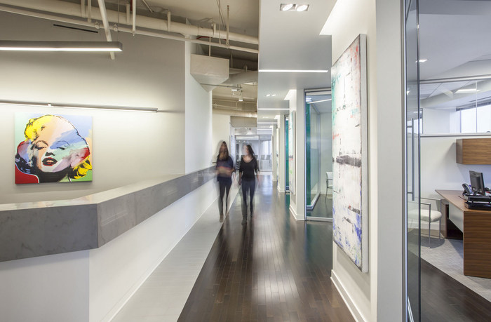 Accountable Health - Rockville Offices - 6