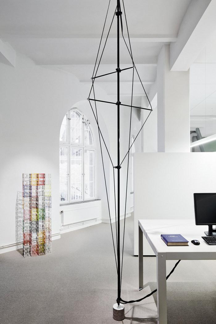 MER - Stockholm Offices - 8