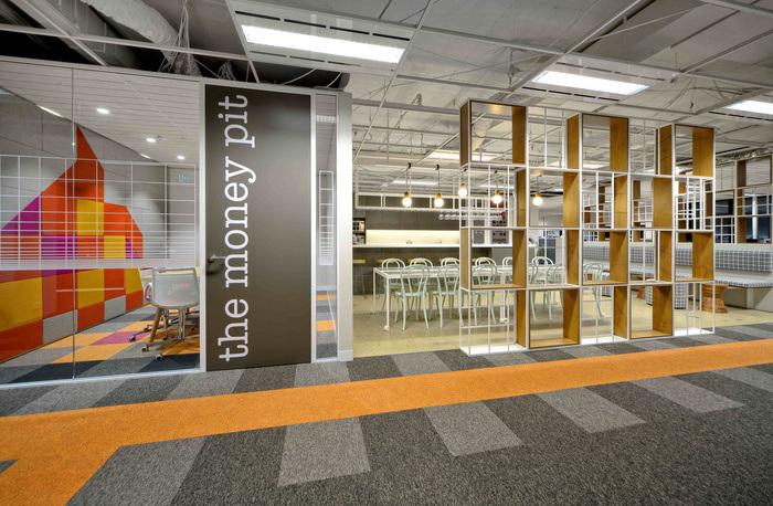 FinancePlus - Sydney Offices - 1