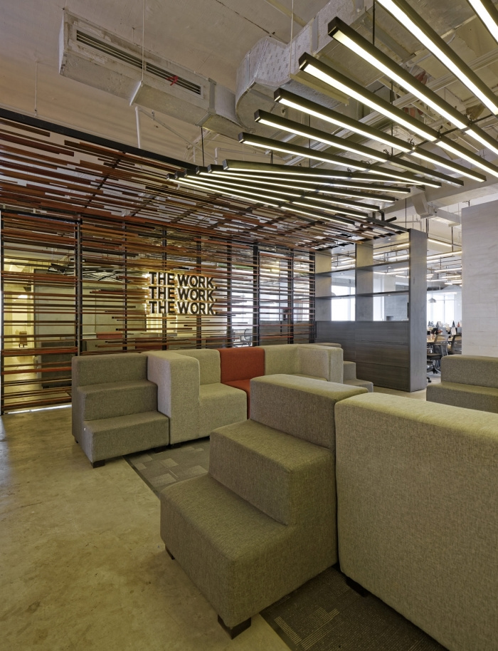 bbdo-office-design-3