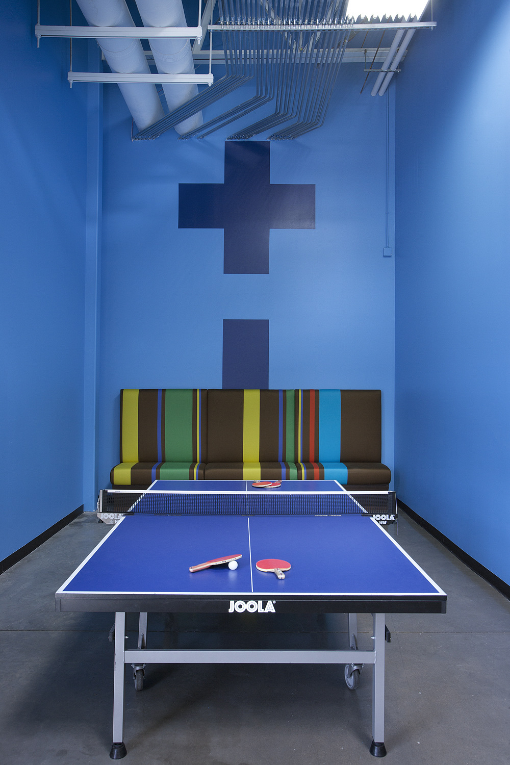 Games room office photo collection office snapshots for Swimming pool supplies toronto