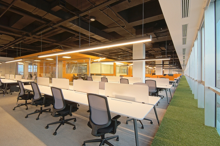 MetGlobal - Istanbul Offices - 12