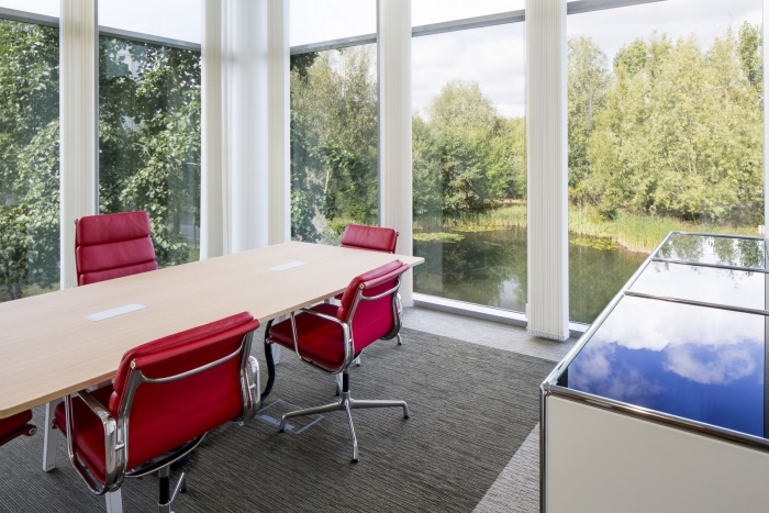 WSH - Reading Offices - 12