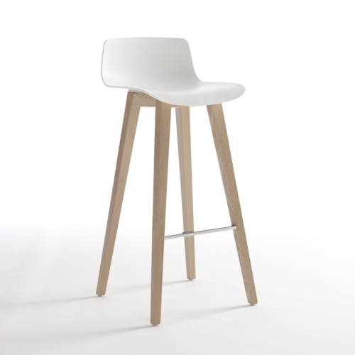 Circo by Davis Furniture