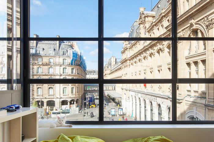 PrestaShop - Paris Offices - 6