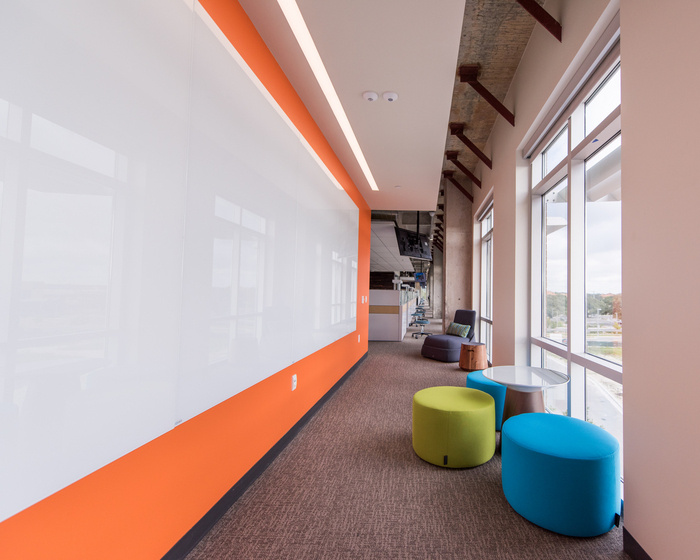 HomeAway - Austin Offices - 12