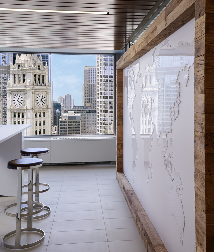 Garrett Brands - Chicago Offices - 4