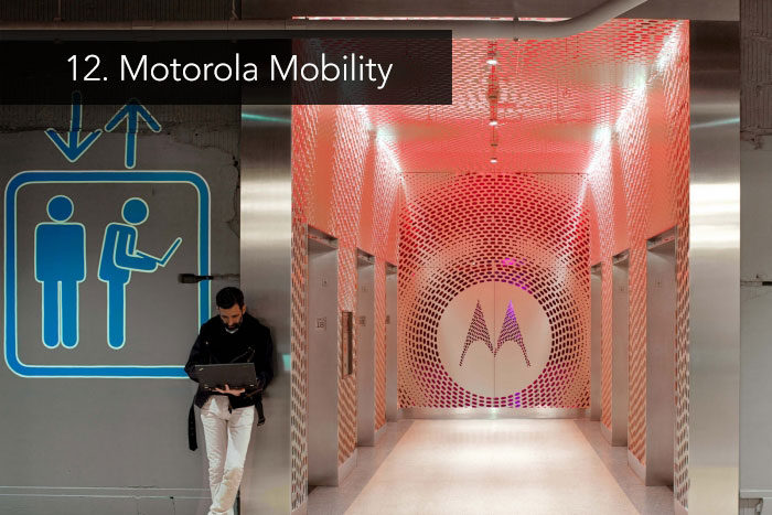 12-motorola-top-offices-2015c
