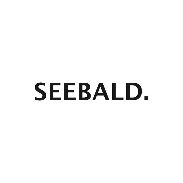 seebald office snapshots