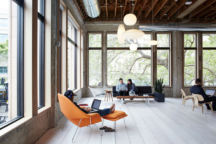 VSCO Offices - Oakland - 2