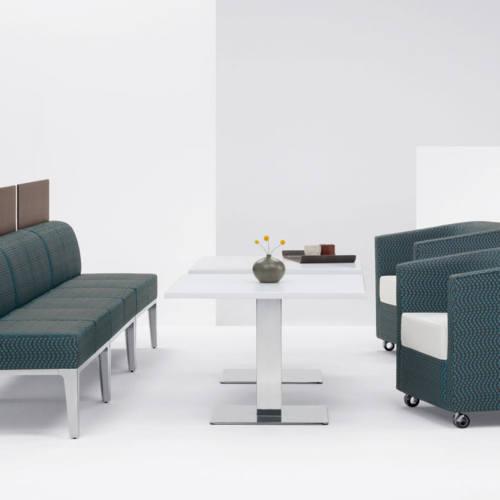 Domo Lounge & Modular - 0
