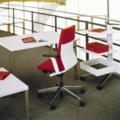 Wilkhahn by Neos Task Chair