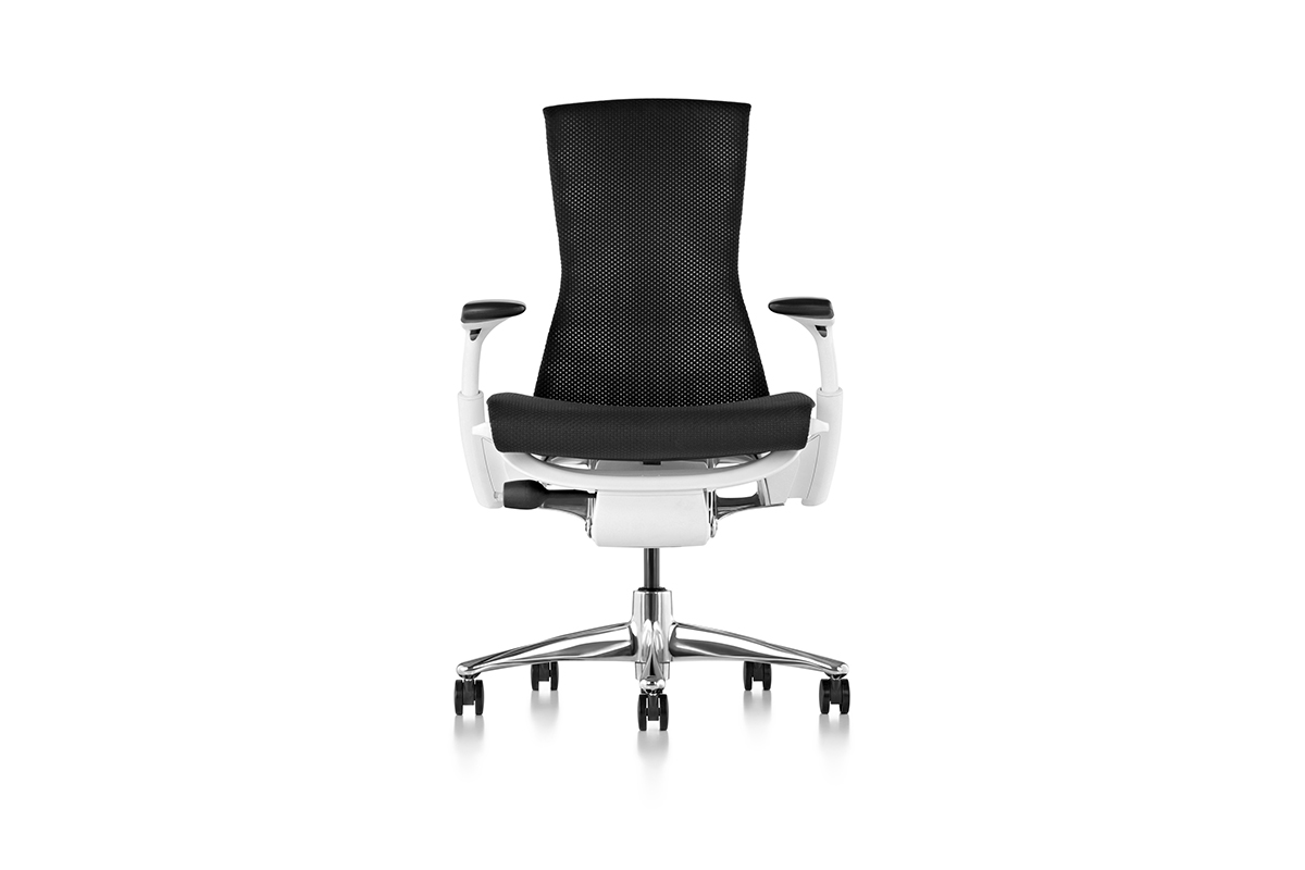 embody chair product images click images to expand