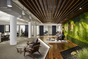 Centro Offices - Chicago
