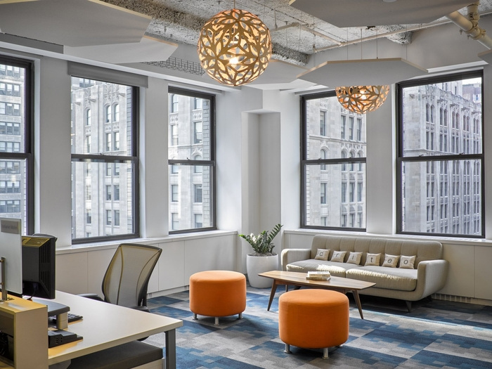 Criteo Offices - New York City - 6
