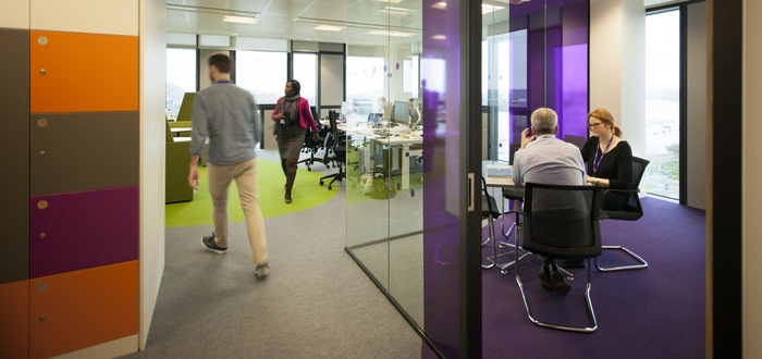 Livability Offices - London - 5