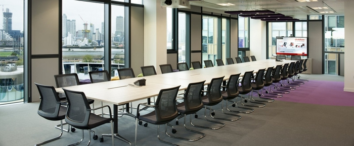 Livability Offices - London - 9