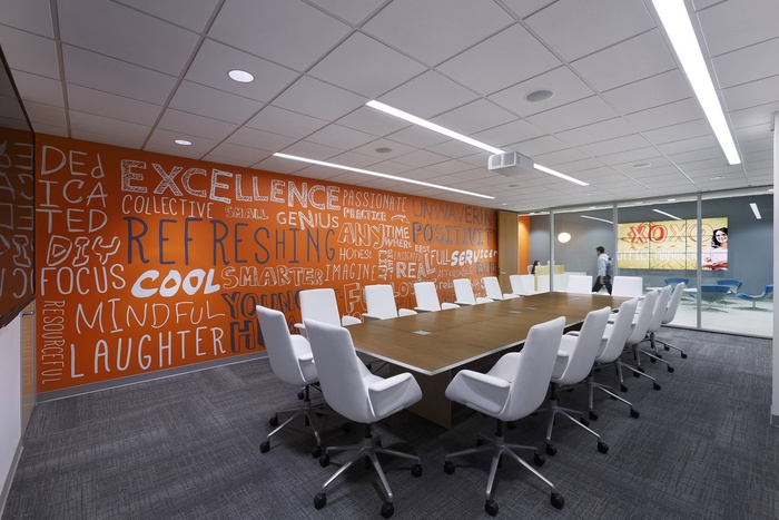 Kareo Offices - Irvine - 9