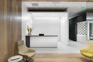 avalon bay office design 3 browse united states offices